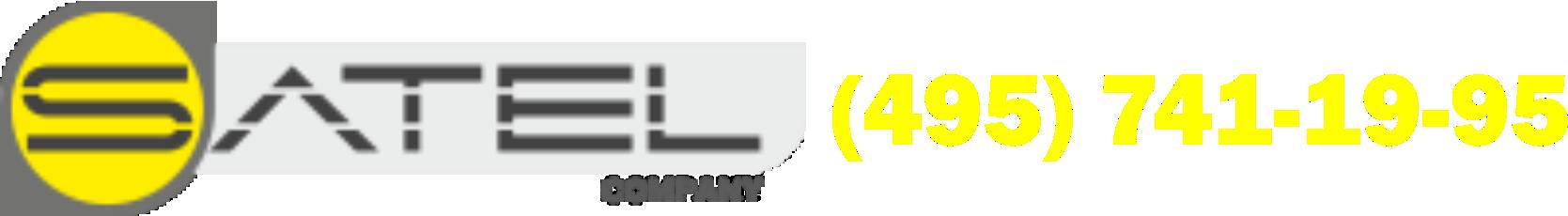 +7 (495) 741-19-95