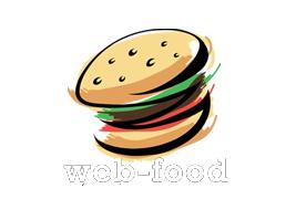 (c) Webfood.com.ua