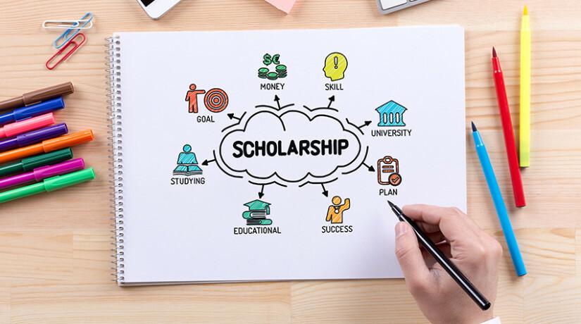 стипендии для иностранных студентов