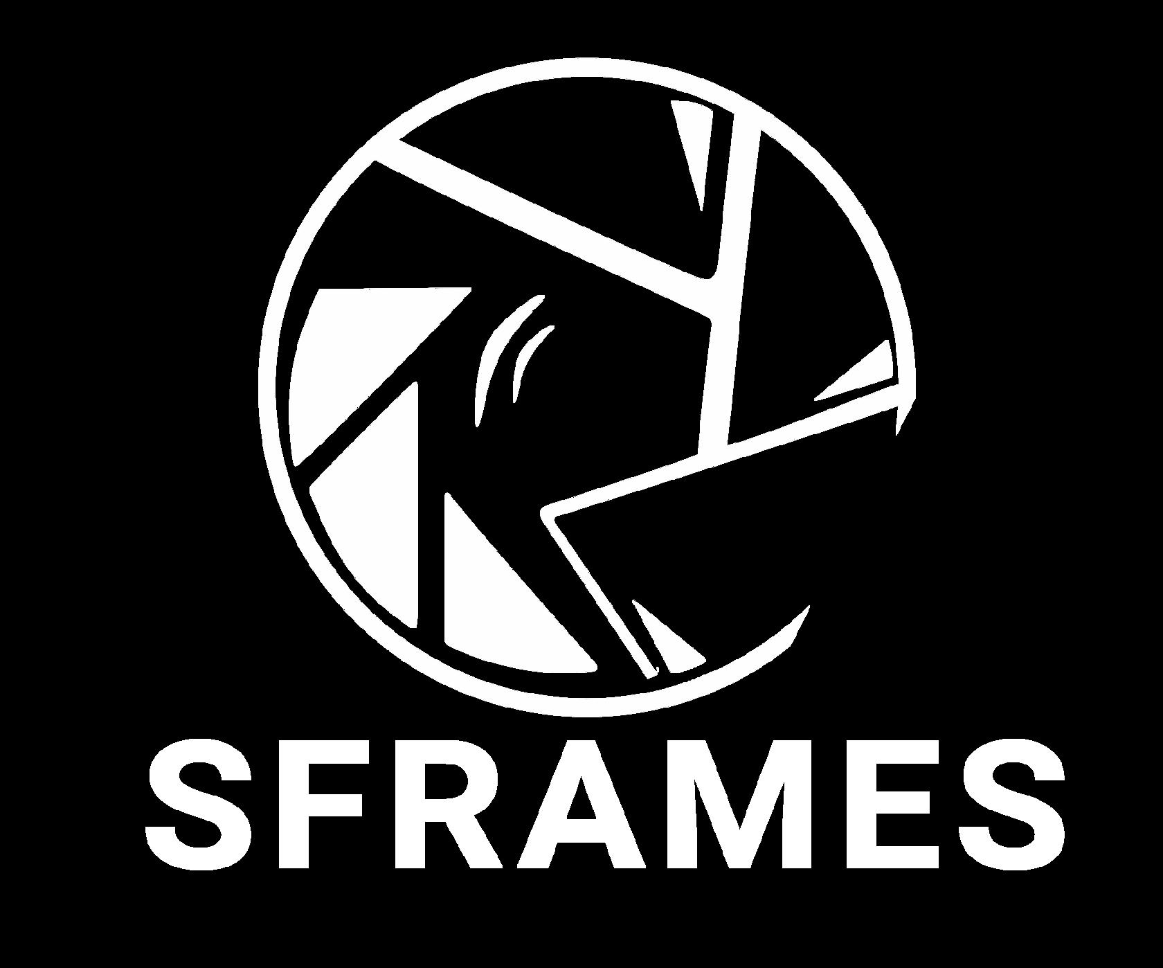 SFRAMES