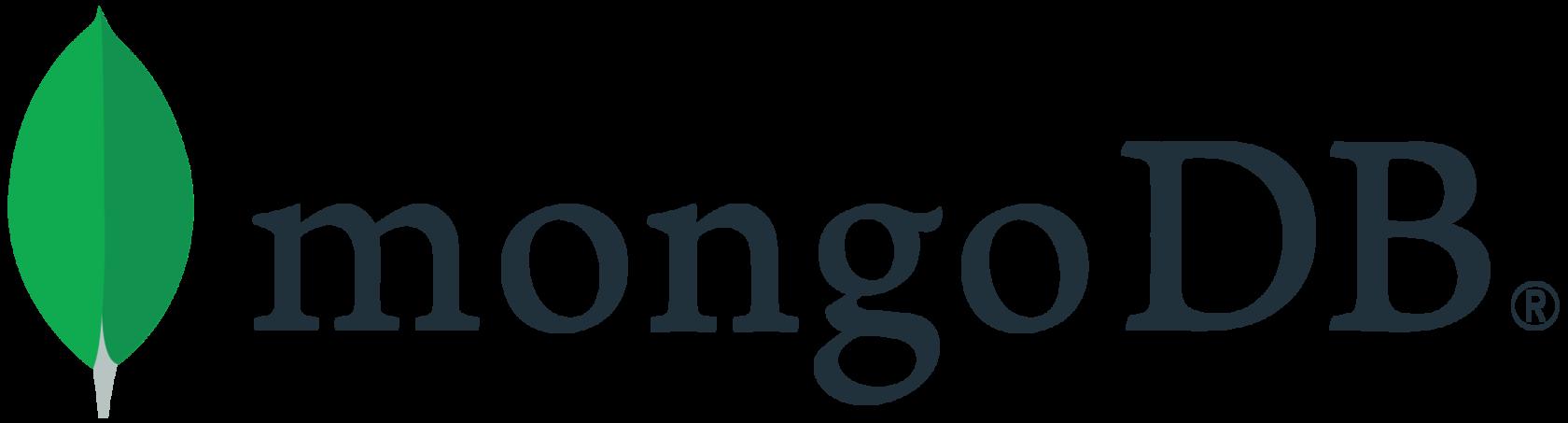 Automation testing MongoDB
