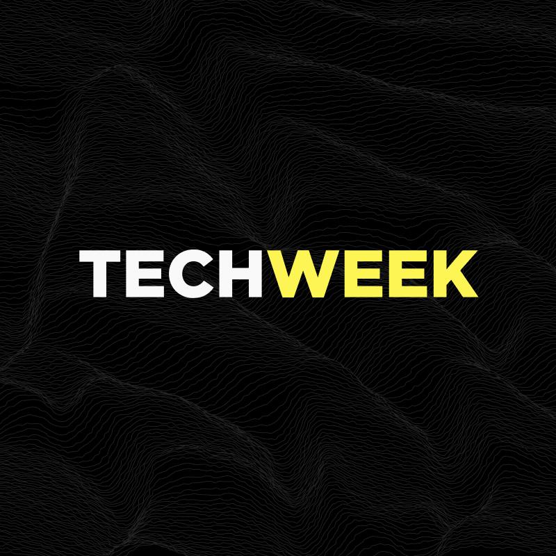 (c) Techweek.moscow