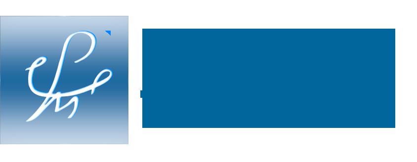 Владимир Тонков