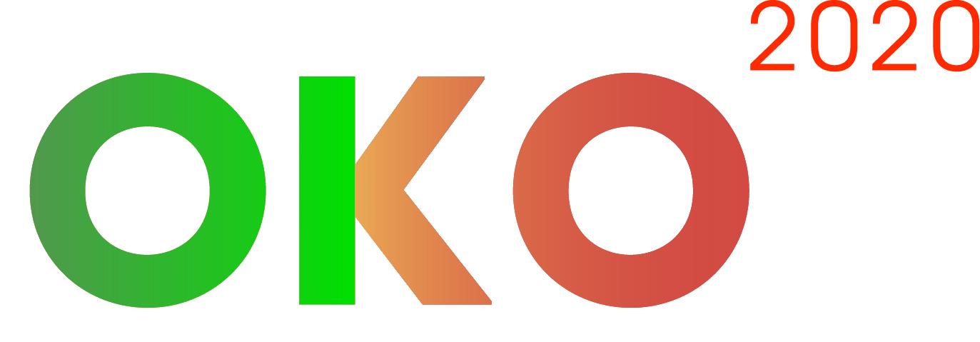ОКО-2020