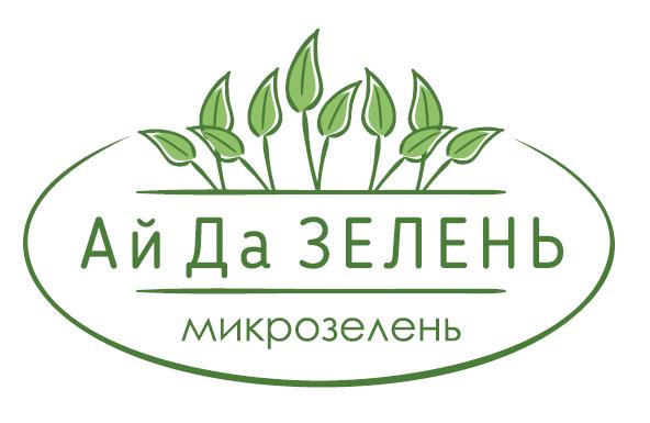 """ООО """"Грин Фуд"""""""
