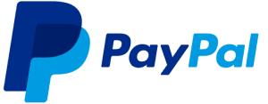 Цифровой кошелек от PayPal | Sobakapav.ru