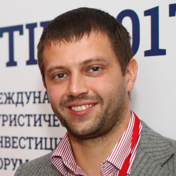 Сайт знакомств спонсоры москва