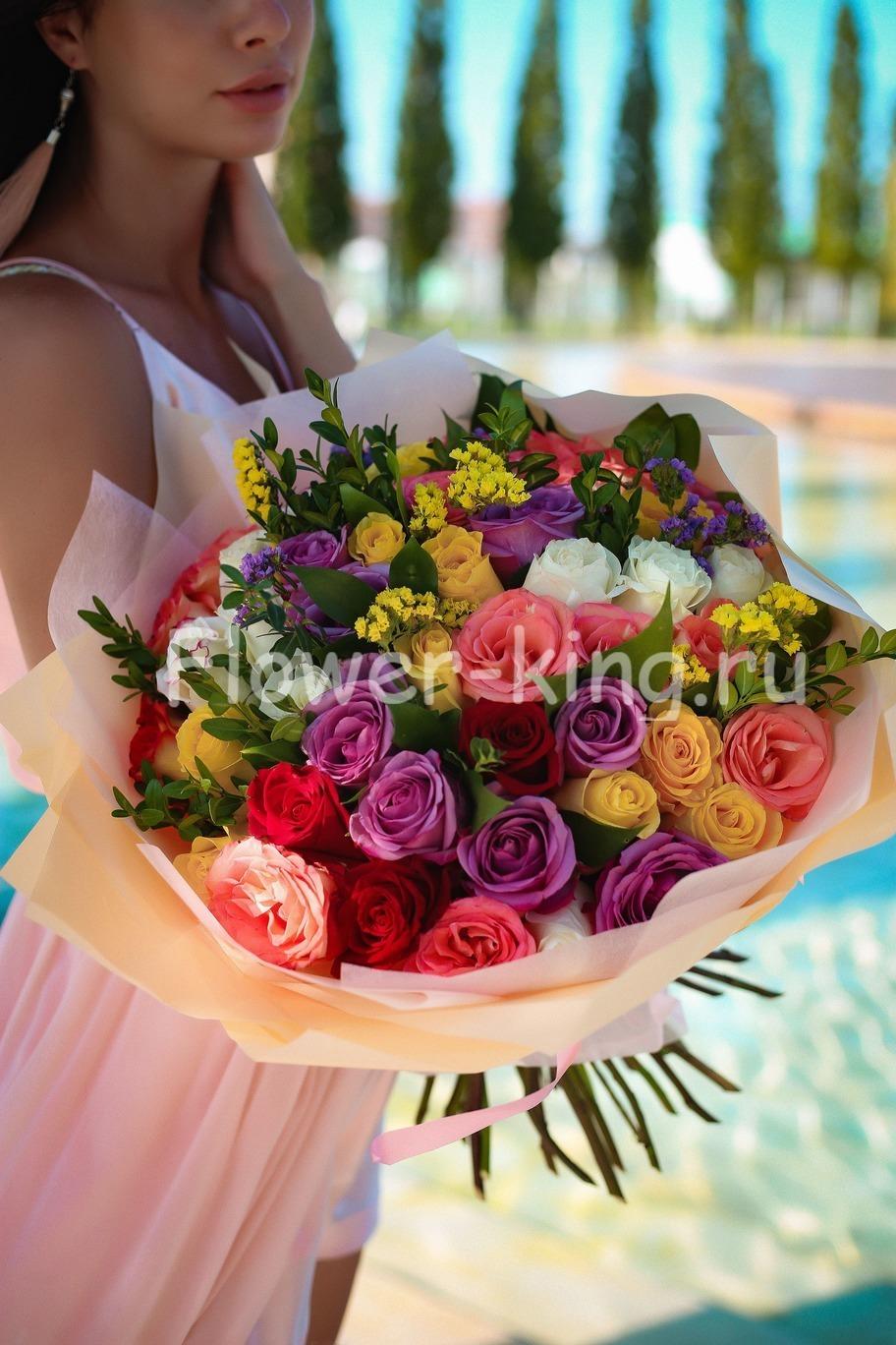 Доставка цветов калуга круглосуточная екатеринбург, букетов
