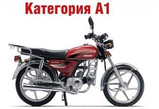 Kategoriya_A1