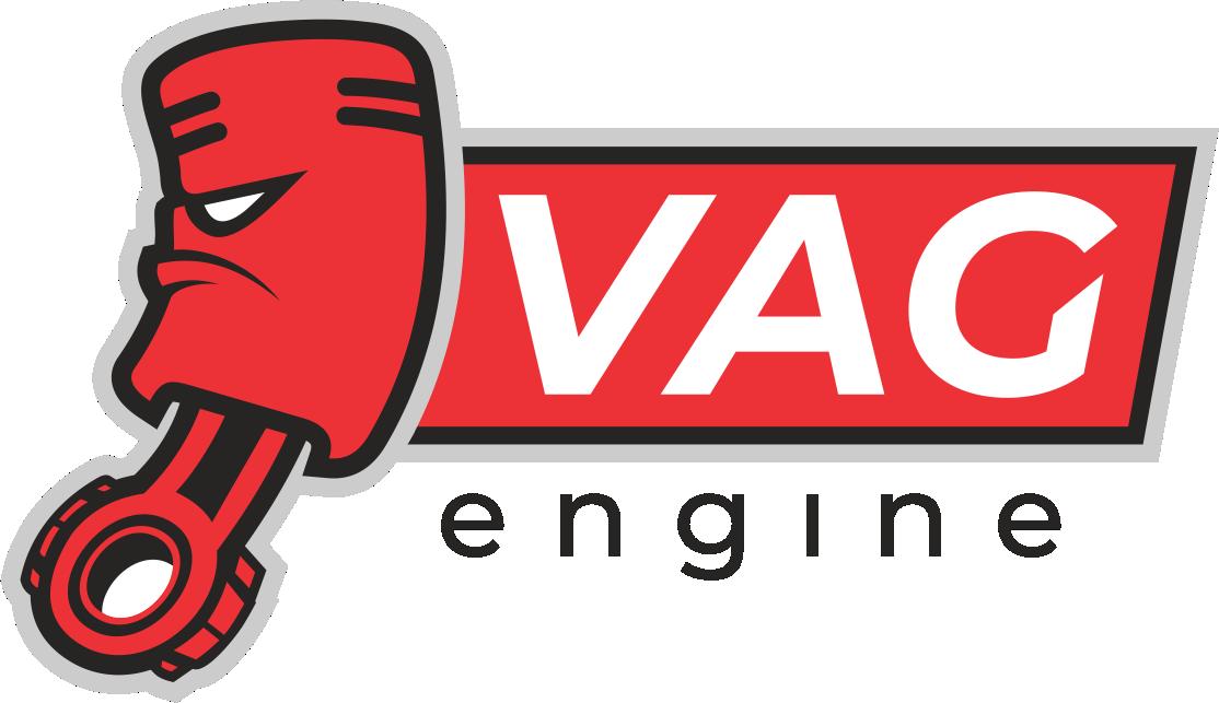 VAG-ENGINE