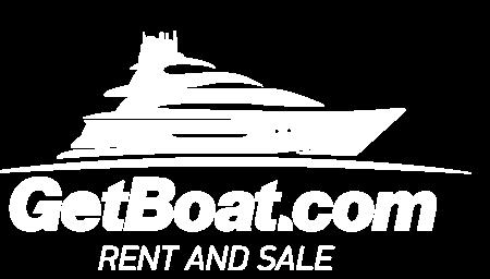 GetBoat