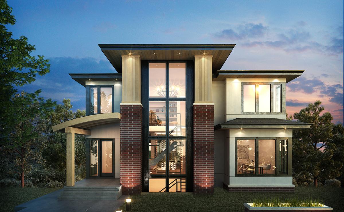 Заказать проект дома на фрилансе похожие freelancer