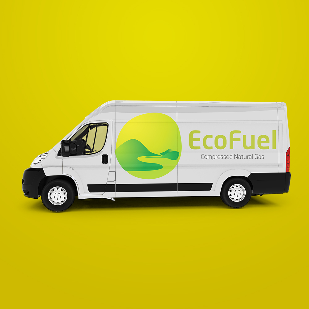 review on eco fueling In eco mode, the car is quite numb and unresponsive and comfort isn't much better, although if you're just highway cruising, this is the best option, as it softens the suspension to be more.