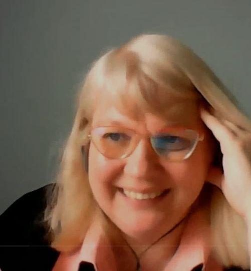 Психолог Юркова Лада