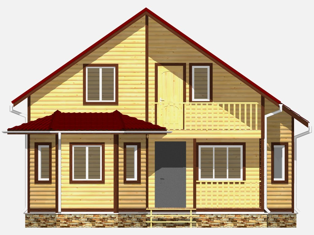 Премьер дом строительная компания официальный сайт купить слова для продвижения сайта