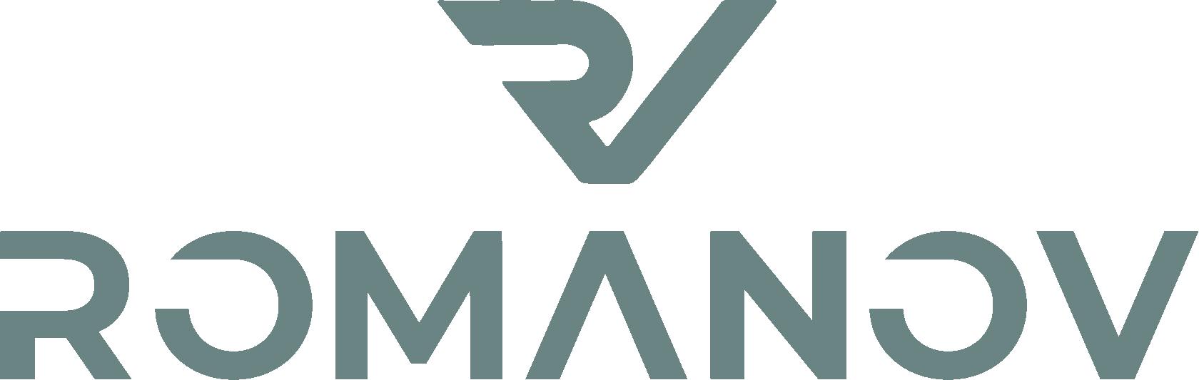 ROMANOVV.COM