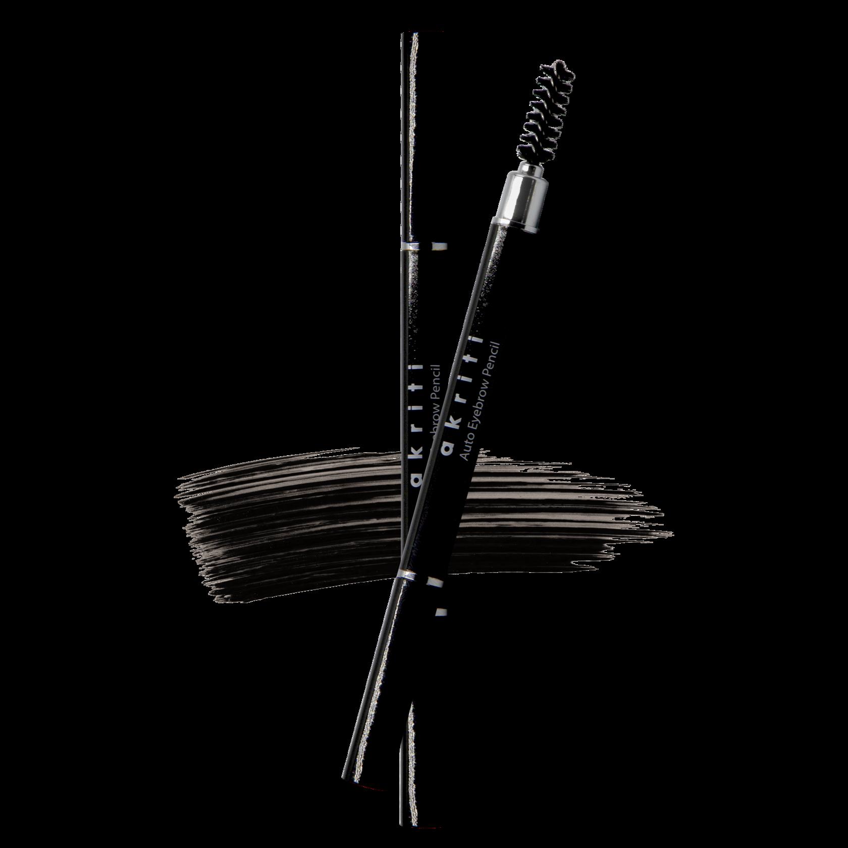 Akriti Auto Eyebrow Pencil