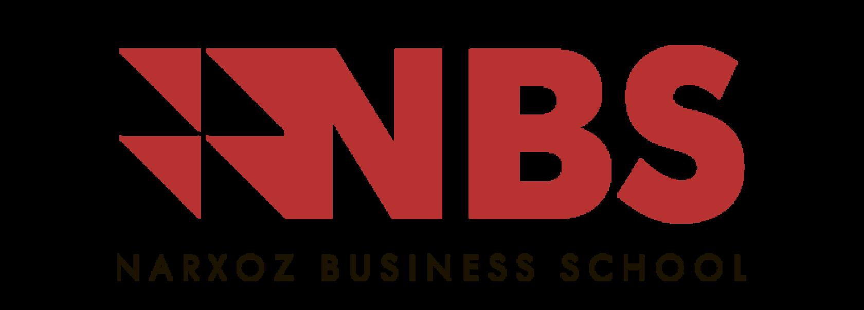 Narxoz Business School