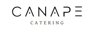 Cateringcanape