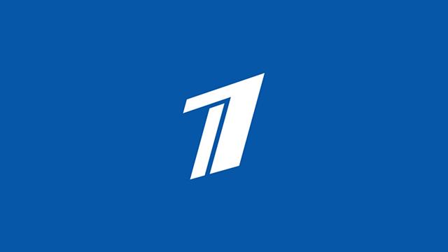 первый канал TVIP media