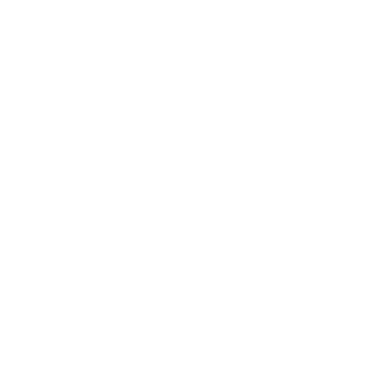 FOREVER PIZZA