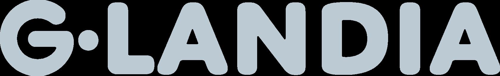 G-landia