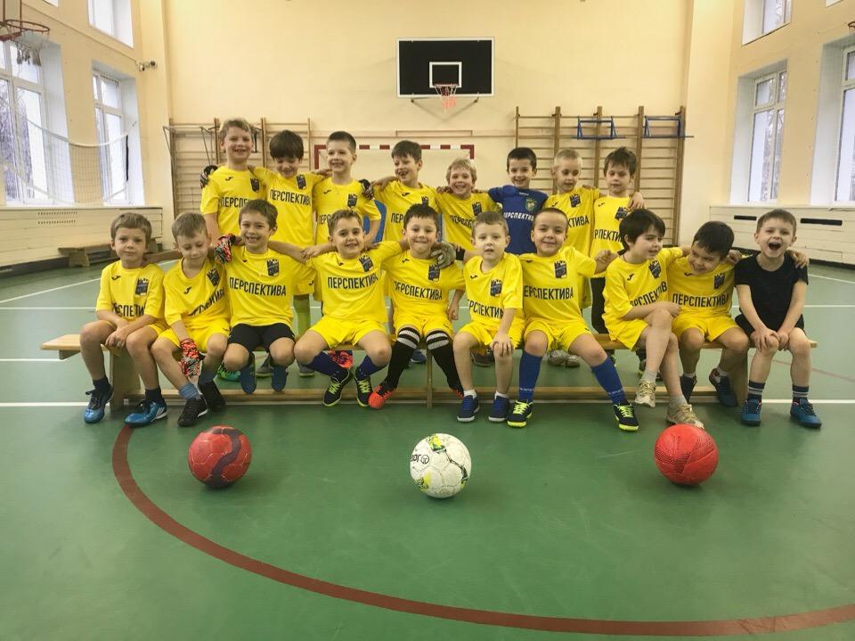Перспектива москва футбольный клуб ночные клубы кемерово