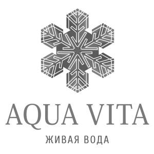 Аква Вита Живая вода