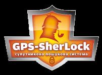 GPS-Sherlock