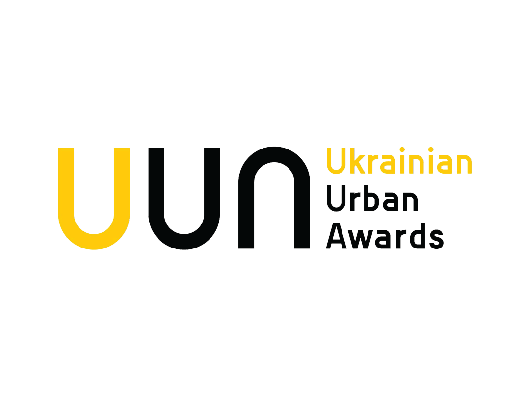 Ukrainian Urban Awards