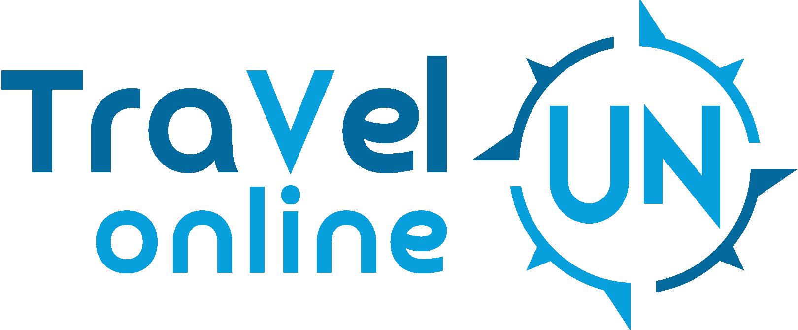 TravelUN Online