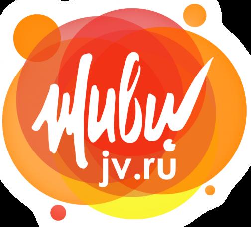 jv.ru