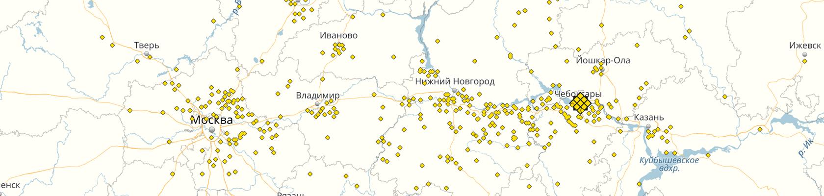 скриншот с сайта skb21.ru