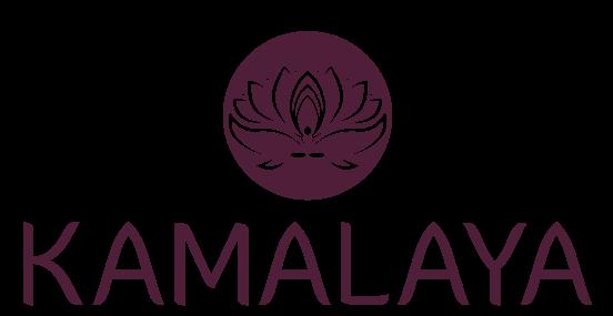 Kamalaya