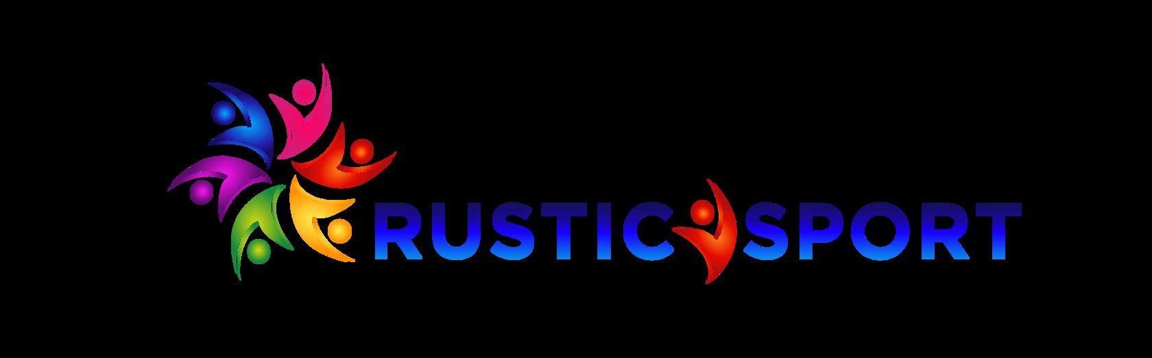 RUSTIC Sport Club