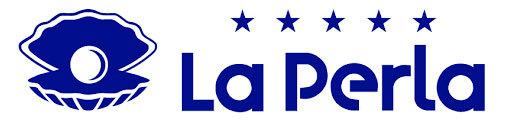 La Perla Hotel&Villas