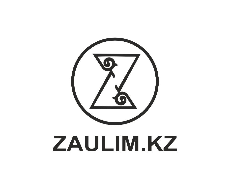 ZAULIM
