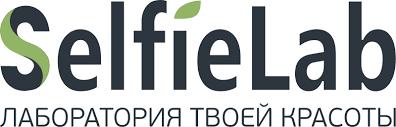 logo selfielab