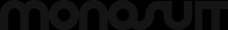 MONOSUIT
