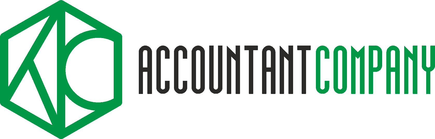 ACCOUNTANT COMPANY