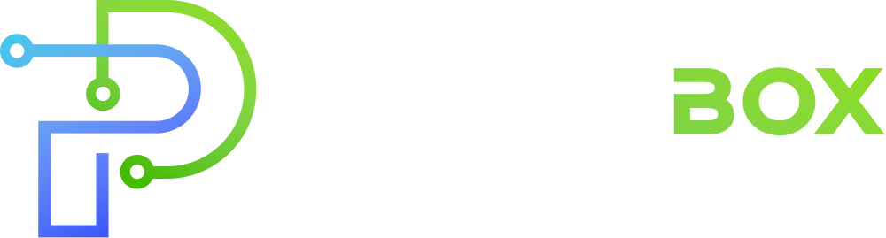 PHOTOBOX-Emotion Lab