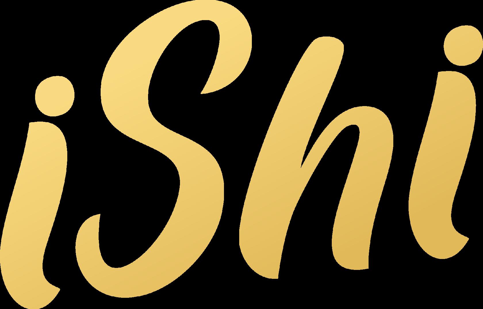 Школа шитья нижнего белья iShi