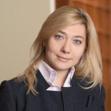 Наталья Цайзер