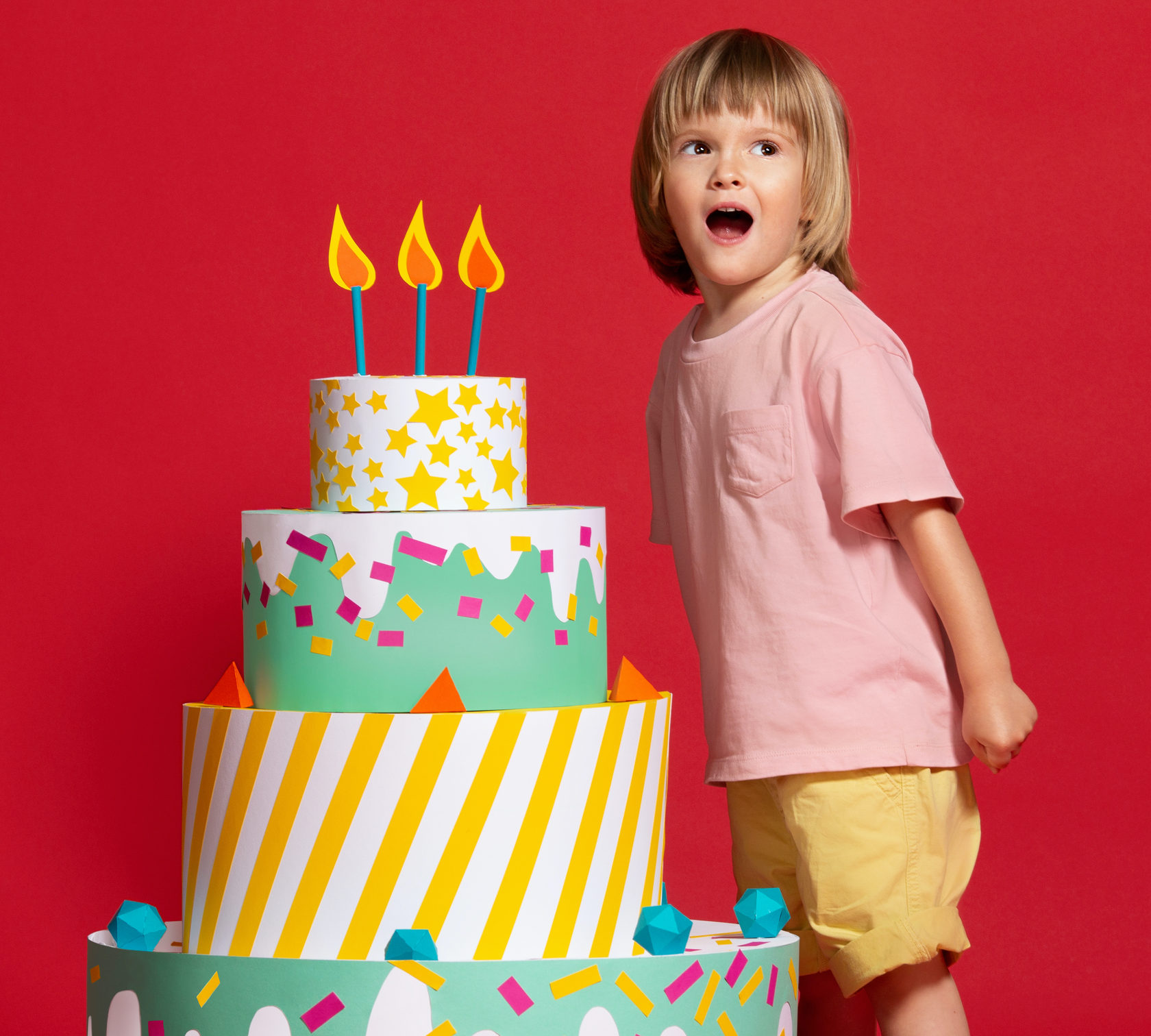 Картинки по запросу Детский праздник: максимум удовольствия и минимум затрат