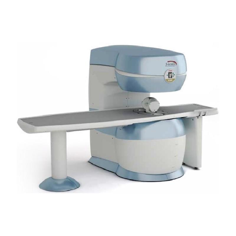 аппаратов МРТ