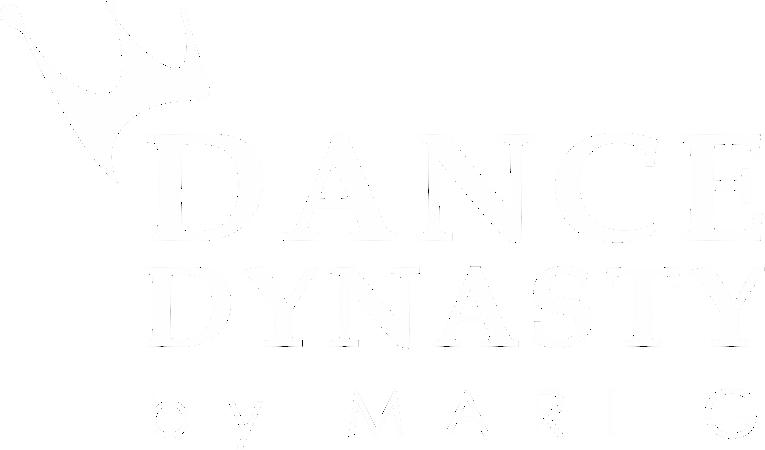 DANCE DYNASTY