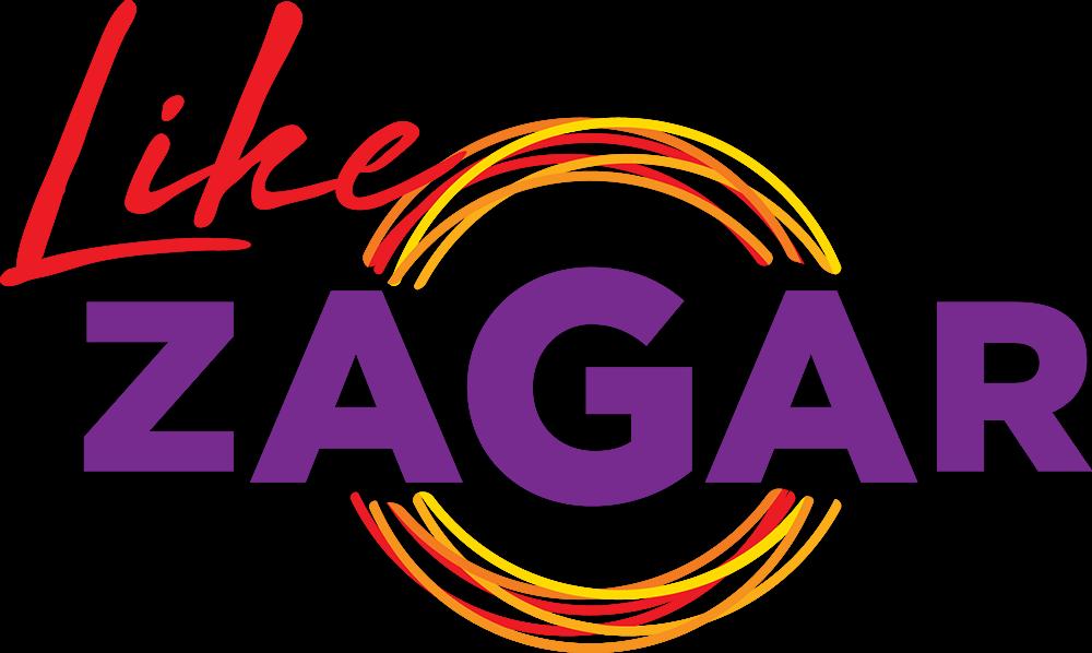 LikeZagar