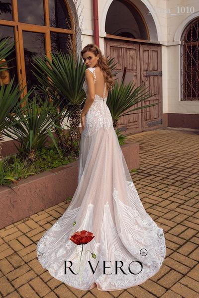 56937e641c0eacd Свадебный салон Вивьен Бутик в Хабаровске