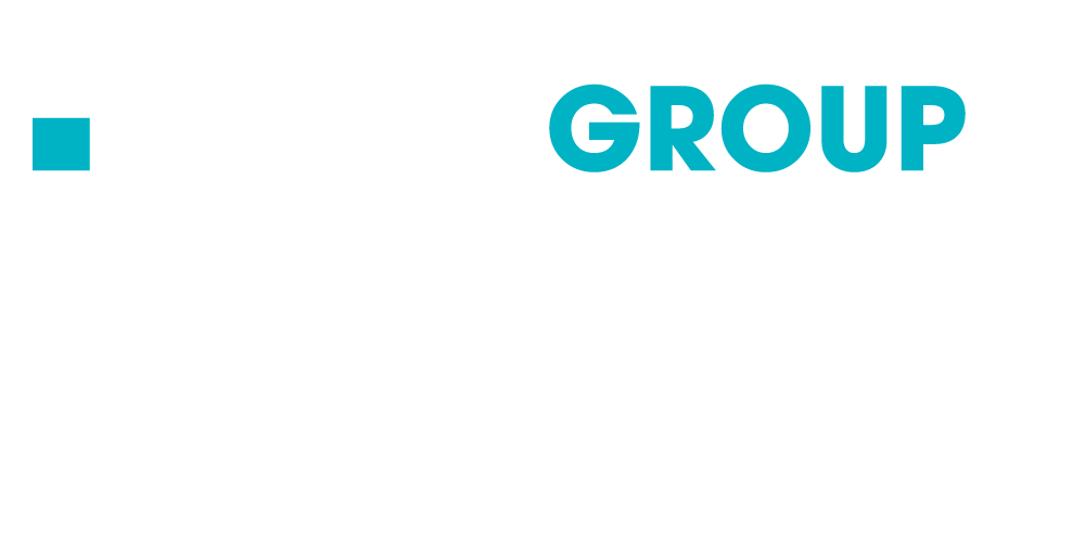 iPapaiGROUP