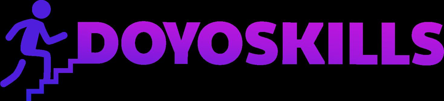 DoYoSkills